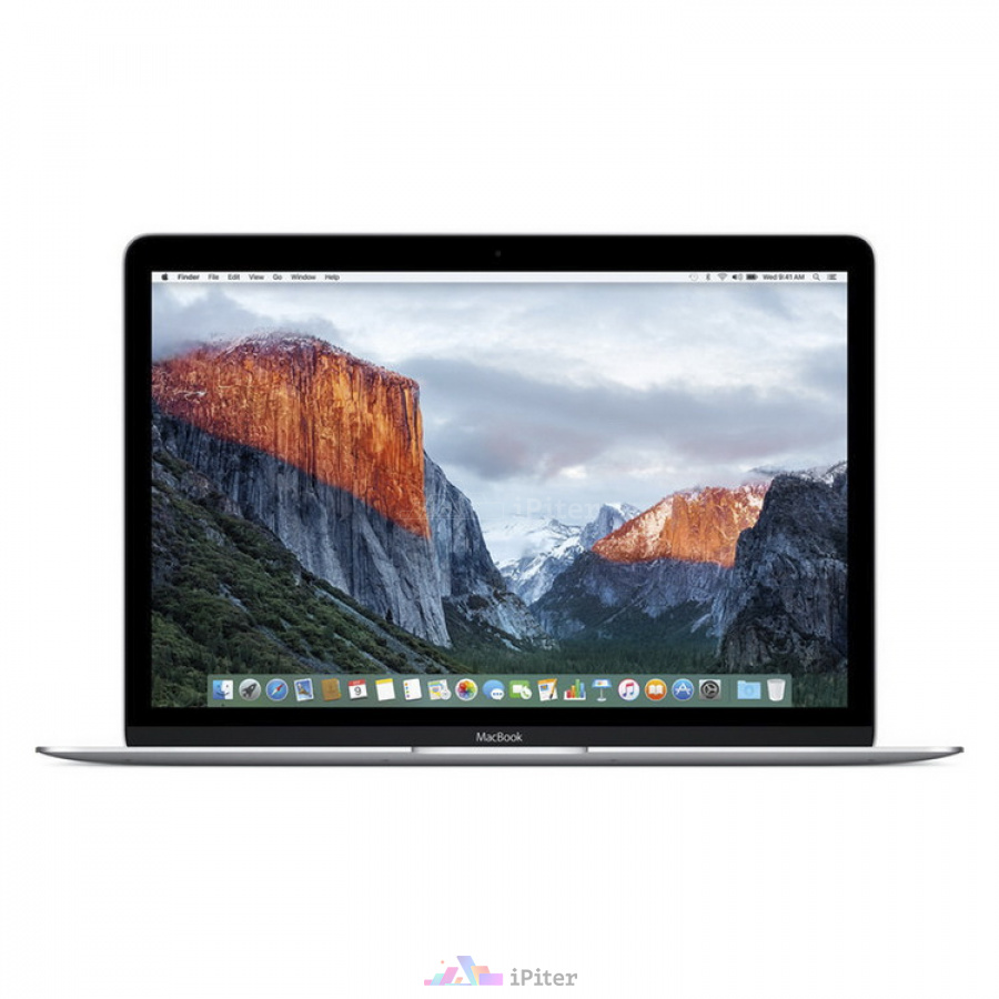 Фото Купить Apple MacBook 12