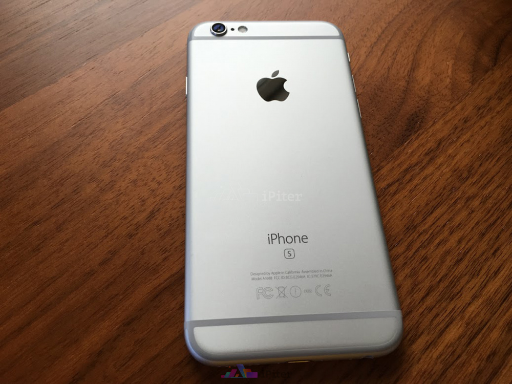 cost of iphone 6s купить apple iphone 6s 32gb silver mn0x2 13894